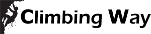 best climbing tree stand logo